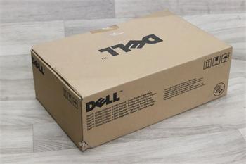 Dell Toner Cartridge 1235C cyan (593-10494) (OCE8158K)