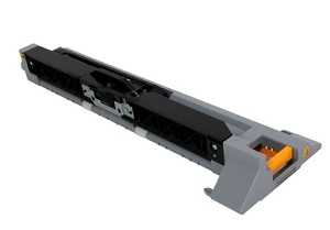 Kyocera Primary Paper Feed Assembly (302K394480)