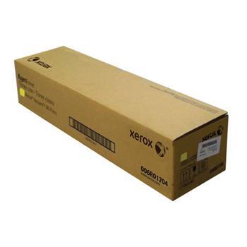 Xerox Toner AltaLink C80xx  yellow  (006R01704) 15.000kopií