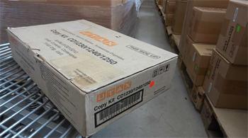 Utax Toner CD1230 (613010010) ukončená výroba