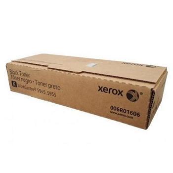 Xerox Fuser Unit 220V WC5945/5955 (109R00848)