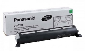 Panasonic Cartridge UG-3391 3k (UG3391)