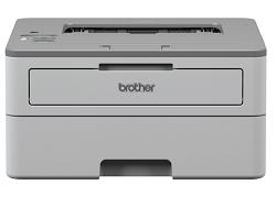 Brother HL-B2080DW tiskárna (34 str., PCL, USB, duplex, LAN, WiFi)