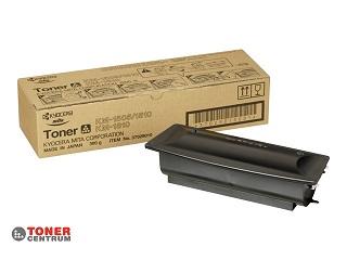 Kyocera Mita Toner KM-1505/1510/1810 1x300g (1T02A20NL0)