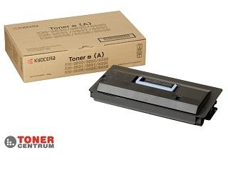 Kyocera Mita Toner KM-2530/3530 1x1900g (370AB000)