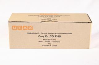 Utax Toner CD1315 1x290g (611310010)