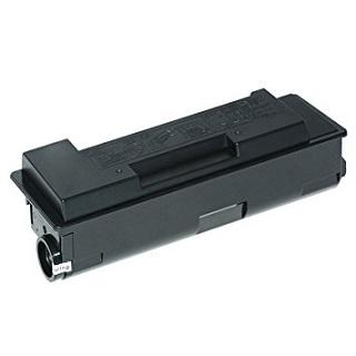 Utax Toner LP3030 black (4403010010)
