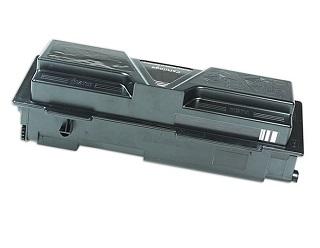 Utax Toner LP3128 (4412810010)
