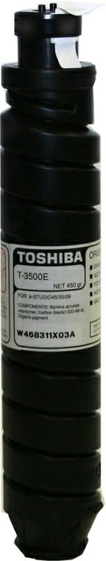 Toshiba Toner T-3500E e-Studio 28/35/451 (60066062050)  End of Life
