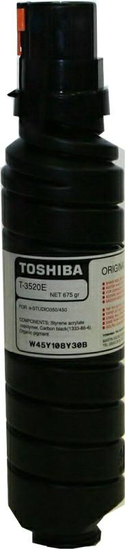 Toshiba Toner T-3520E (6AJ00000037)