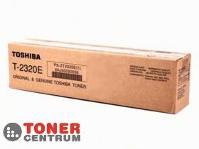 Toshiba Toner T-2320E 1x675g (6AJ00000006)