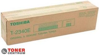 Toshiba Toner T-2340E (6AJ00000025)