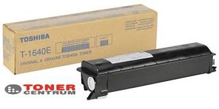 Toshiba Toner T-1640E-24K (6AJ00000024) 24.000 kopií