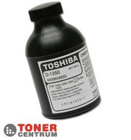 Toshiba Developer D-1350 1x430g (4409843650)