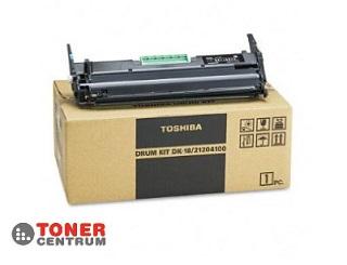 Toshiba Drum Kit DK-18 (21204100)