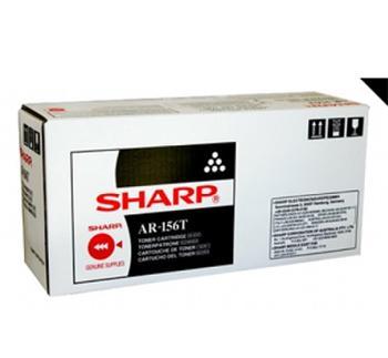 Sharp Toner AR-156T