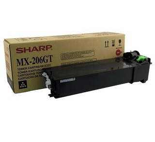 Sharp Toner MX-206GT