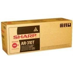 Sharp Toner AR-310T