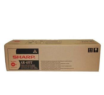 Sharp Toner AR-455T