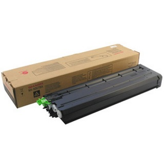 Sharp Toner MX-50GTBA pro MX-410xN/500xN black