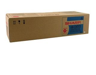 Sharp Toner AR-C26TCE cyan