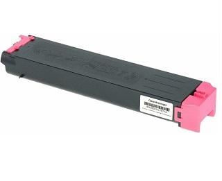 Sharp Toner Cartridge MX-C38GTM magenta