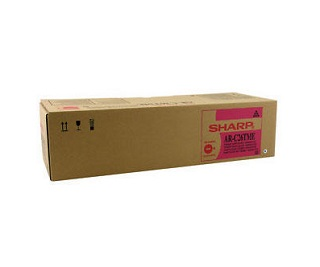 Sharp Toner AR-C26TME magenta