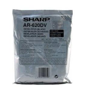 Sharp Developer AR-620DV (1x 725g)