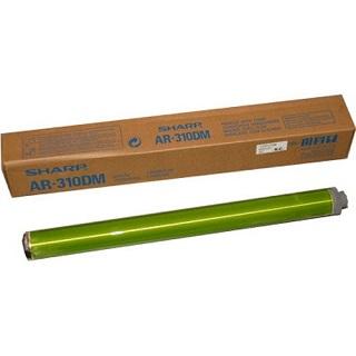 Sharp Drum AR-310DM