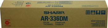 Sharp Drum AR-336DM