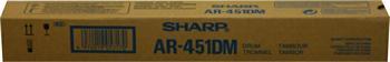Sharp Drum AR-451DM
