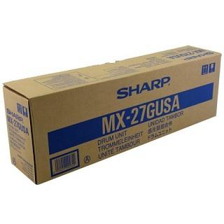 Sharp Drum Unit MX-27GUSA