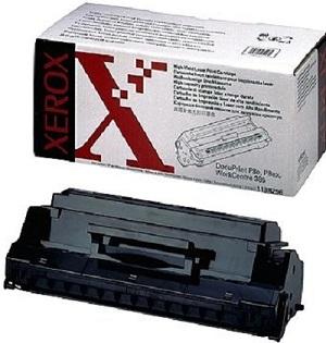Xerox Laser Print Cartridge P8e (113R00296/603P06174)
