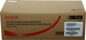 Xerox Toner/Drum Cartridge PE16   113R00667