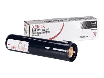 Xerox Toner WC M24 (6R1153) black