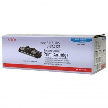 Xerox Phaser Cartridge 3117/3122/3124/3125 (106R01159)