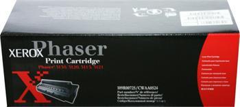 Xerox Phaser Print Cartridge 3130 109R00725