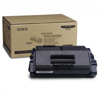 Xerox Phaser Cartridge 3600 (106R01372) 20000 str. EXTRA HC
