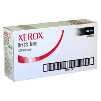 Xerox Toner 6204 006R01238