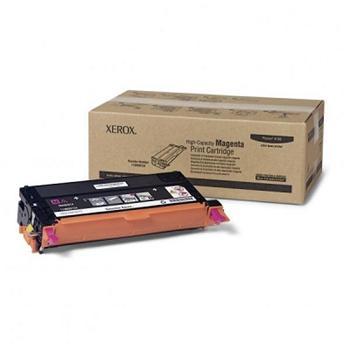 Xerox Toner magenta 6180 (113R00724) HC