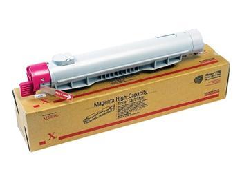 Xerox Phaser Cartridge 6250 magenta (106R00673)