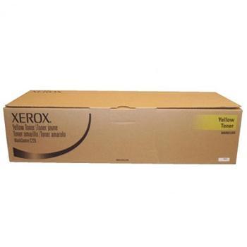 Xerox Toner pro C226 yellow (6R01243)