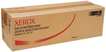 Xerox Imaging Unit WC 7132 (13R00636/13R00622)