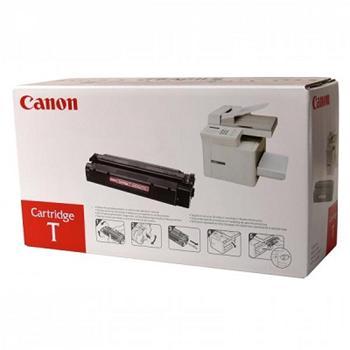 Canon Cartridge T (7833A002)