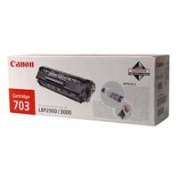 Canon Toner Cartridge CRG 703 (7616A005)