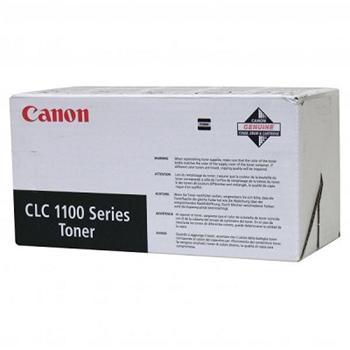 Canon Toner CLC1100 black 1x345g (1423A002)
