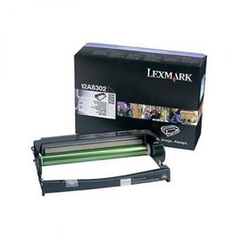 Lexmark Drum 12A8302
