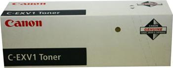 Canon Toner C-EXV1 1x1650g (4234A002)