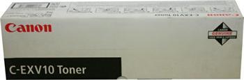 Canon Toner C-EXV10/C-EXV24 black 1x2000g (8649A002/2447B002)
