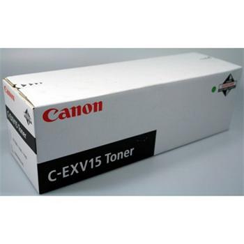 Canon Toner C-EXV15